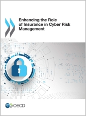 Enhancing-the-role-of-cyber-insurance-200