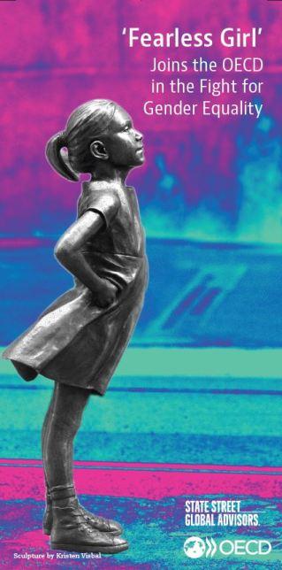 Fearless-Girl-Poster.JPG