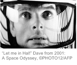 Dave-2001-A-Space-Odyssey-250