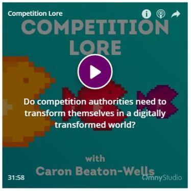 Competition-Lore-Gomes-Podcast-square