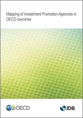 OECD-IPA-mapping-report-final-cover-170x240