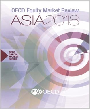 EquityMarket2018_Asia-350